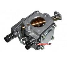 """Карбюратор """"ST-230-250"""" деш. TM master Китай ST230-12"""