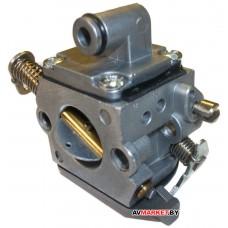 Карбюратор ST180 аналог Stihl с одной регулировкой TMmaster