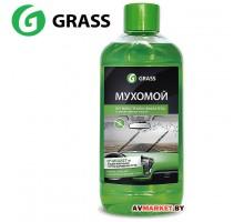Омыватель стекл GraSS Mosquitos Cleaner 1л 110103