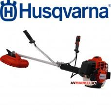 Травокосилка Husqvarna 553RS 966 78 00-02 Швеция