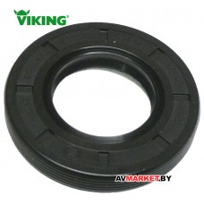 Уплотнительное кольцо (сальник)  вала AS 25 47 7 Stihl HB445 585 685 96300032929 Тайвань