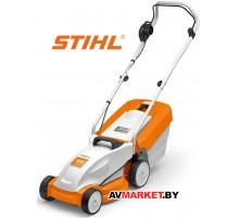 Газонокосилка электрическая STIHL RME 235.0 1.2кВт 63110112410 Китай