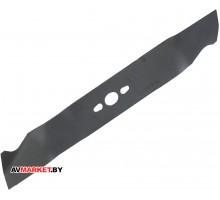 Нож для газонокосилки LM4627.4630 (A-456B-10*17C-47D-3.5/57E-19*25) C5135 Китай
