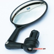 Зеркало DX-2002 2052