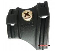 Направляющая тросов HC-002 2623
