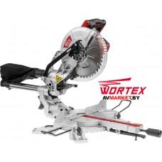 Торцовочная пила WORTEX MS 2520 LMO в кор. MS2520LMO0203 Китай
