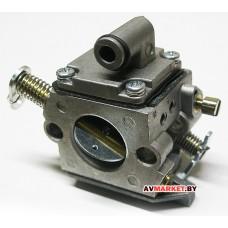 Карбюратор для бензопилы STIHL MS 170 180 Китай ST180-16 аналог