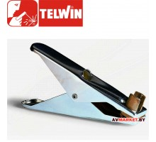 Клемма заземления TELWIN (250A) 712030
