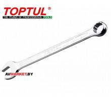 Ключ комбин. 15 мм TOPTUL (AAEB1515)