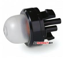 Кнопка подкачки топлива 137/142/250/55/138 CHAMPIO