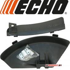 Кожух защитный в сборе SMR-22 GES ECHO