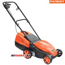 Газонокосилка электрическая PATRIOT PT 1232 512301232