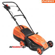 Газонокосилка электрическая PATRIOT PT 1537 512301537