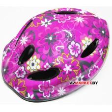 Шлем велосипедный GD01-616A 83603821 4800836038217 Китай