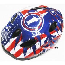 Шлем велосипедный GD01-616D 83603824 4800836038248 Китай