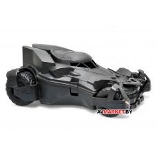 Детский чемодан Ridaz Batmobile Черный 91007W-BLACK Гонконг