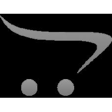 Подседельный штырь с амортизатором (L-350 D25.4 черный)